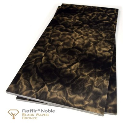 Raffir Composite Sheet Thumbnail