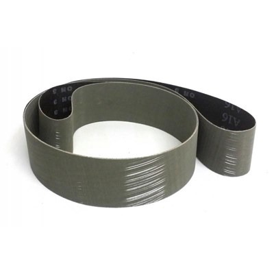 Grinding Belts - 50x2000mm Thumbnail