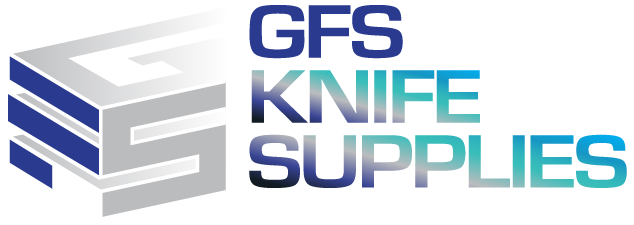 GFS Knife Supplies